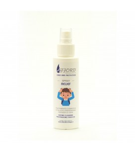Spray Relief 100ml