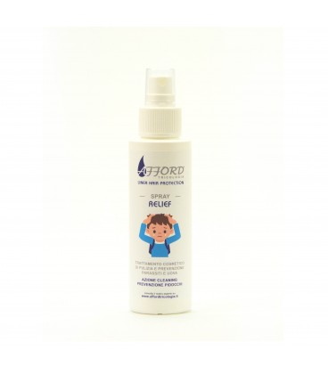 Spry Relief 100ml
