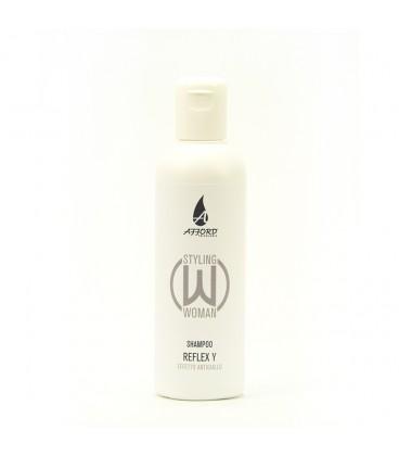Shampoo reflex Y antigiallo 200ml