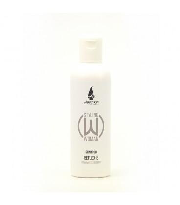 Shampoo reflex B ravvivante biondo 200ml