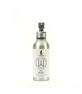 Spray sea salt 100ml