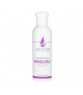 Shampoo Mandorle 200 ml
