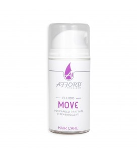 Fluido Move 100 ml
