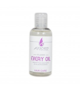Every Oil 100 ml