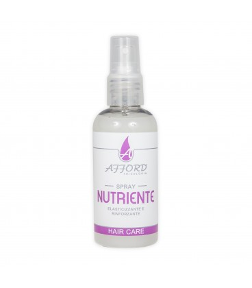 Spray Nutriente