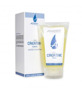 Gel Creative 150 ml