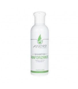 Shampoo Rinforzante 200 ml