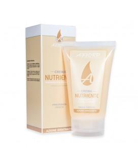 Crema Balsamo Nutriente - Frag. Cocco 150 ml