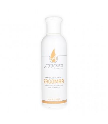 Shampoo Ergomar