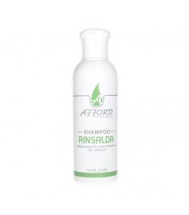 Shampoo Rinsalda