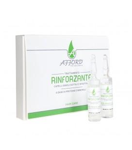 Trattamento Rinforzante 6x10 ml